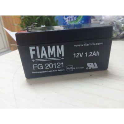 非凡蓄电池12SP135报价规格及详细尺寸