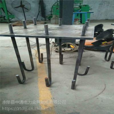中铁建合作商 广东防落梁预埋件生产厂家批发
