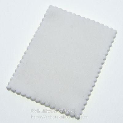 LCD屏幕擦拭布 OLED屏幕擦拭布 IPAD擦拭布 电脑屏幕擦拭布 首饰擦拭布