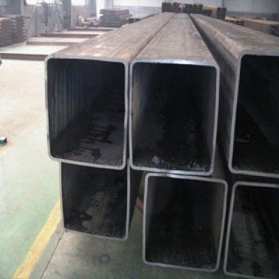 丽水q345d方管现货-乾亿金属 (在线咨询)