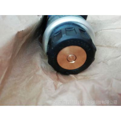威格士dg4v37cvmuh610+977467降低价格销售