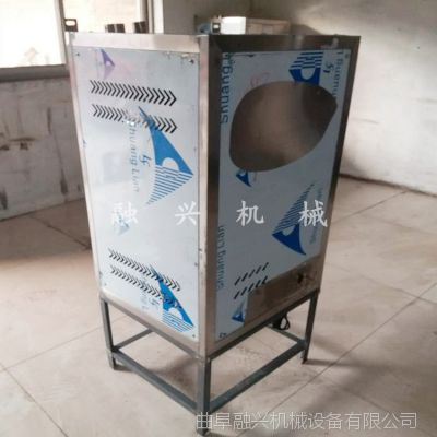 朝阳生物质环保新型锅炉 造酒用的锅炉价格 出汽量300kg的锅炉 全自动蒸汽发生器
