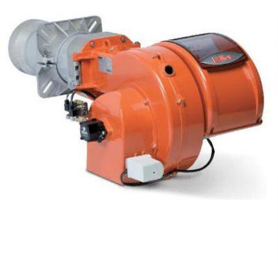 百得TBL210P燃油燃烧器