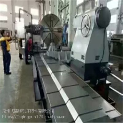 泰安立式加工中心导轨钢板防护罩厂家飞盛顺