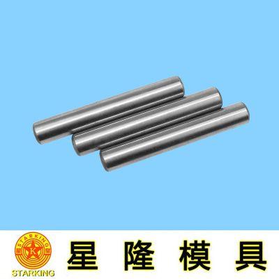suj2材质内螺纹圆柱销生产厂家浅析圆柱销 定位销的分类