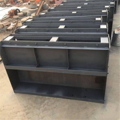 高铁遮板模具厂家报价-大进模具(在线咨询)-长治高铁遮板模具