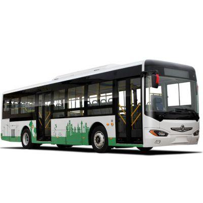 电动客车多少钱一辆-电动客车-江西东风校车在哪买