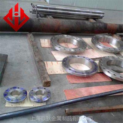 HastelloyB-2哈氏合金板、HastelloyB-2哈氏合金棒、管可加工定制