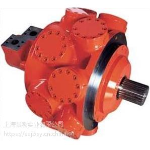 上海景渤实业有限公司专业销售美国派克PARKER船用液压设备