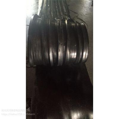 背贴式橡胶止水带厂家价格