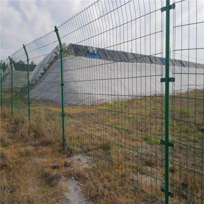 河北厂家限时处理一批/果园围栏网/园林防护网/圈地护栏网/可根据客户要求订做