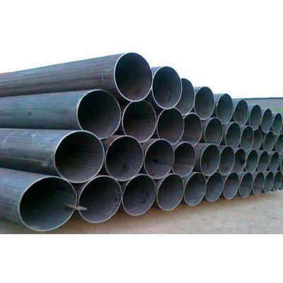 济南焊管现货销售规格齐全价格美丽,直缝焊管 实在价格 保证质量山东江拓