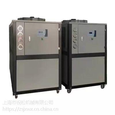模具冷却恒温设备