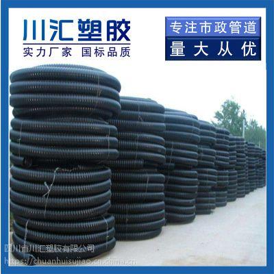 PE碳素波纹管生产,PVC碳素波纹管,波纹管规格齐全1