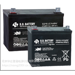 BE蓄电池PL12-160/12V160AH商品特征