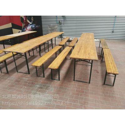 北京啤酒桌椅超低价租赁,数量多成色新,欢迎新老朋友预定