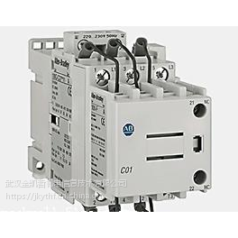 A-B低压接触器100-C09EJ200