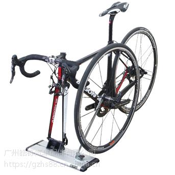 铝合金自行车车内架山地车公路车装车架