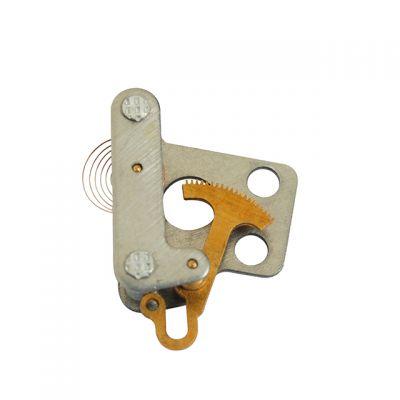 仪表机芯厂家-三联仪表-仪表机芯