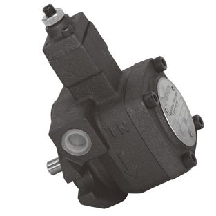 VPC-40-F-A1,VPC-40-F-A2,VPC-40-L-A1,VPC-40-L,变量叶片泵