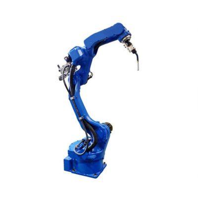 供应潍坊诸城焊接机器人机械手ZF-1440