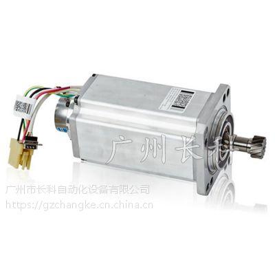 ABB 3HAC029034-004 3HAC029236-001机器人电机 机器人4600
