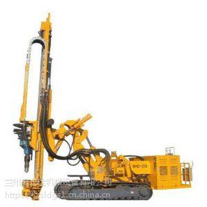 供甘肃锚固钻机和兰州履带钻机优质