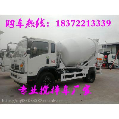 福田欧曼15方水泥罐车价格大概多少钱一台