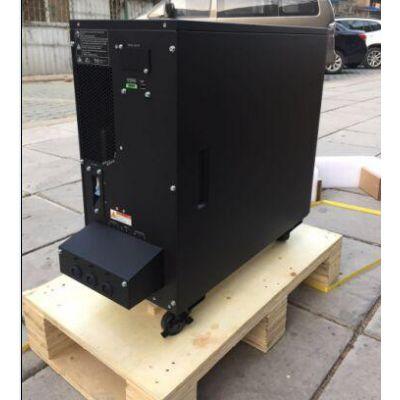 华为UPS电源UPS5000-A-40KTTL报价图片 代理商