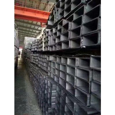 山东恒硕金属方管(多图)-石嘴山方管厂家