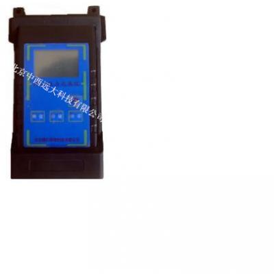 中西 压力记录仪(单通道) 型号:ZXYD/PD-3库号:M372708