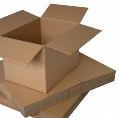 手工制作纸盒-泰州纸盒-昆山欣锦荣包装1