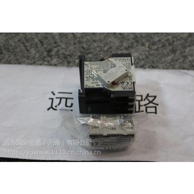 原装进口日本富士(FUJI)继电器/变频器正品供应中