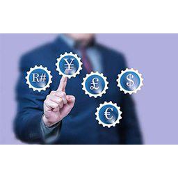 有效的财务共享服务-虹信软件(在线咨询)-阳泉财务共享服务