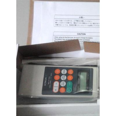 MM-315B日本MIYACHI米亚基焊接电流监测,MM-122A