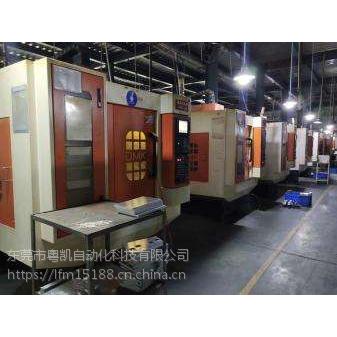 五金加工铝件加工铝制品加工CNC加工中心批量加工