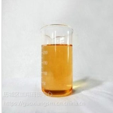 济南杯子批发价格 |济南杯子批发厂家