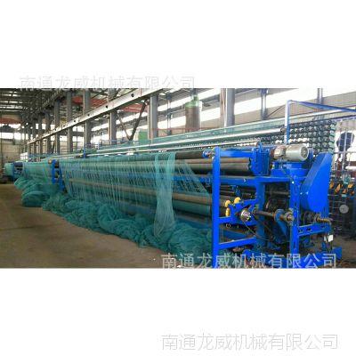 SHU JI 9-1000渔网机  渔网编机织布机欢迎订购