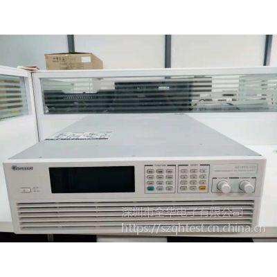 详细介绍Chroma62150H-450可程控直流电源