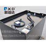 电动叉车电池 80V 700AH磷酸铁锂电池系统
