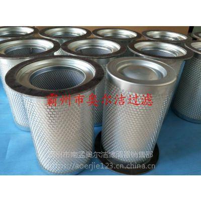 537704312250油气分离滤芯-工厂直销