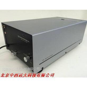 美中西Macken激光波长计/二氧化碳频谱分析仪 型号:FF05-16A-CO2库号:M398641