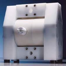 供应ALMATEC泵E10TTT