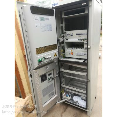 中兴室内48v电源柜中兴ZXDU68S601室内电源