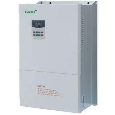 萨梅特锅炉节电控制装置
