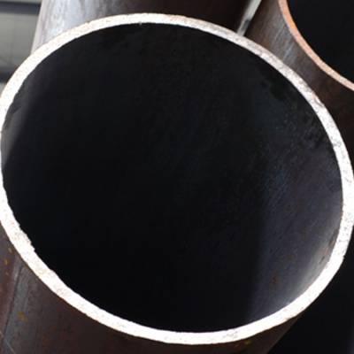 宝钢09CuPCrNi-A耐候钢出厂平板 性能耐磨蚀 耐大气候钢 铁标考登钢
