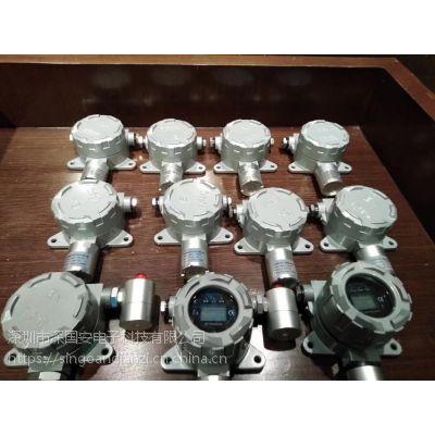 催熟检测专用乙烯气体检测仪