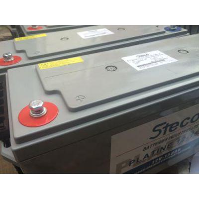 时高蓄电池PLATINE12-65参数及报价 性能
