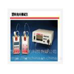 中西 塑料光纤测试仪 型号:BLF1-6803+6903库号:M171505