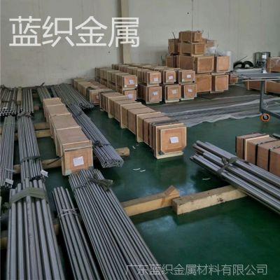 Grade12美国进口钛合金材料
